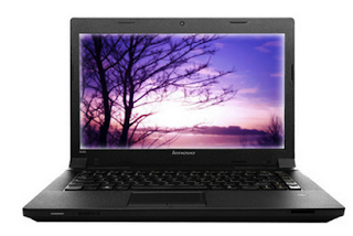 Lenovo B490, B590 Intel USB 3.0 Driver Download