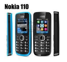 nokia-110-rm-827-flash-file-free-download