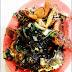 Resto Seafood Wiro Sableng 212