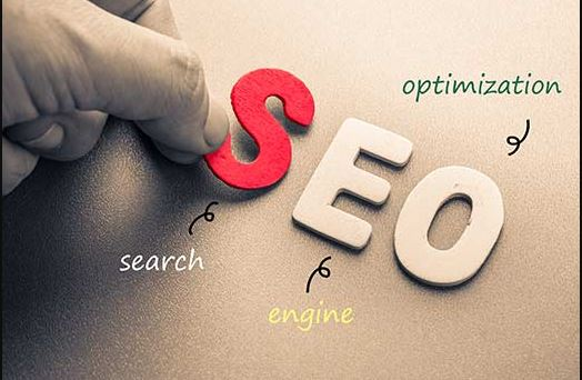 Search Engine Optimization Freelancer