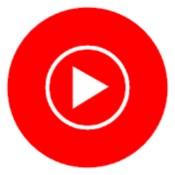 YouTube Music v3 15 52 Mod APK [Root+Non-Root+MAGISK]