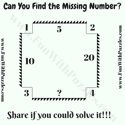 Maths Picture Puzzle for Students