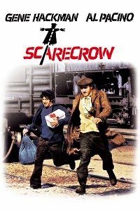 Watch Scarecrow Online Free in HD