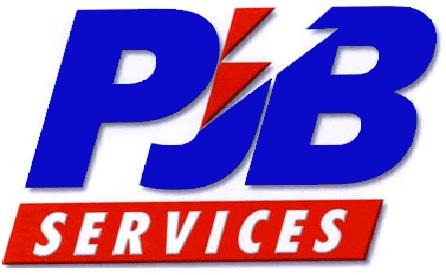 LOWONGAN KERJA PJB SERVICES 2017