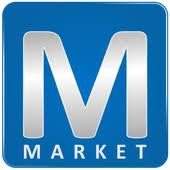 Mobilism Market APK For Android
