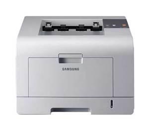 Samsung ML-3470ND