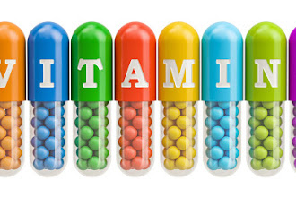 Отечественные и зарубежные витамины: что лучше, как выбрать, где купить?