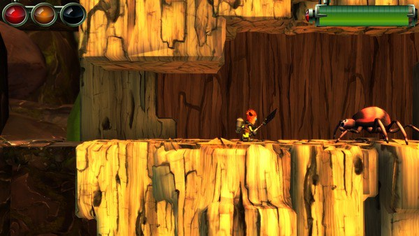 Flyhunter-Origins-pc-game-download-free-full-version