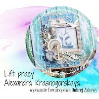 https://tdz-wyzwaniowo.blogspot.com/2017/08/lift-sierpniowy-kartka-aleksandry.html