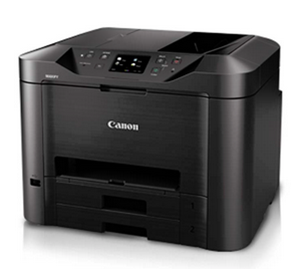 Canon MAXIFY MB5370 Driver Download. Price tag. Review all