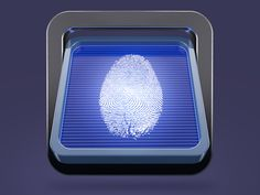 Biometric Fingerprint Reader 2017 Free Software Download