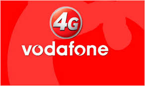 Vodafone Launched 2 exiting plans 244 and 346 rupees
