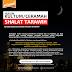 Hukum Kultum/Ceramah Shalat Tarawih