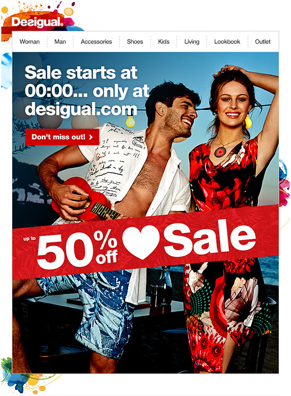 http://www.desigual.com/en_GB/womens-clothing/see-all/