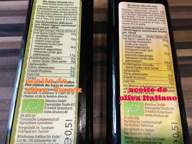 aceite_de_oliva_ingredientes