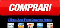 http://produto.mercadolivre.com.br/MLB-818347161-adega-suporte-para-garrafo-de-vinho-em-madeira-serve-facil-_JM