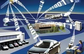 Coche conectado al taller, app para coches