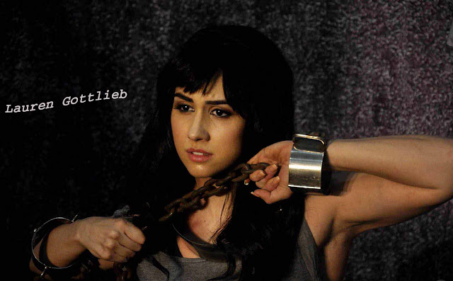 Lauren-Gottlieb-popular-image
