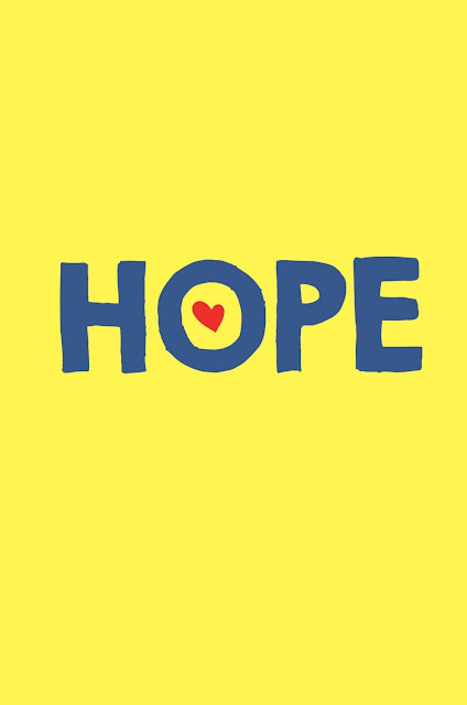 "Scholastic has acquired actor and activist Alyssa Milano's debut children's book series. ""HOPE,"" an empowering fiction series centered on a spunky eleven-year-old girl named Hope who seeks to create social change in her community."