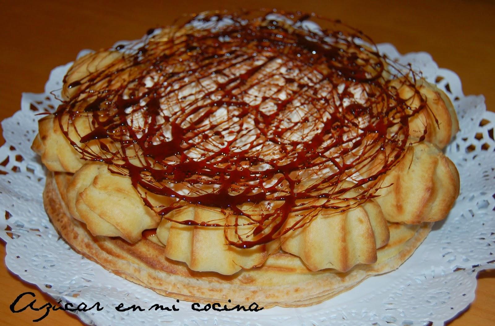 http://azucarenmicocina.blogspot.com.es/2014/03/pastel-saint-honore.html
