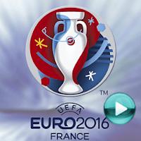 Euro 2016 - program sportowy