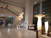 Quien Le Gusta Viajar Japon - Tokyo Hotel
