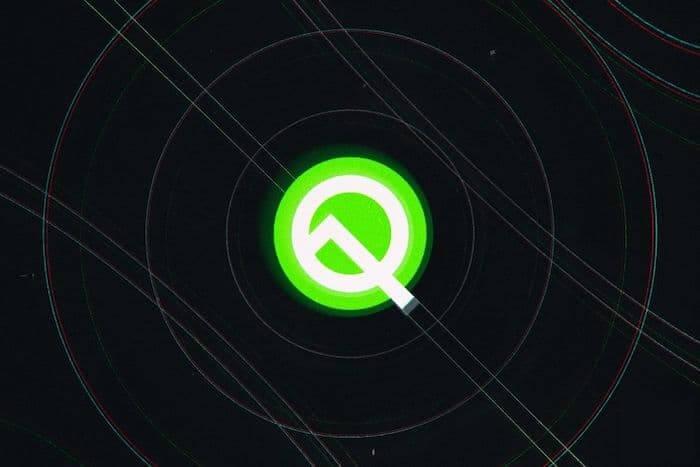 كيفية-تنزيل-تثبيت-نسخة-أندرويد-Q-التجريبية