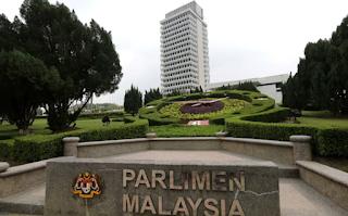 Dewan Rakyat lulus usul kajian semula persempadanan