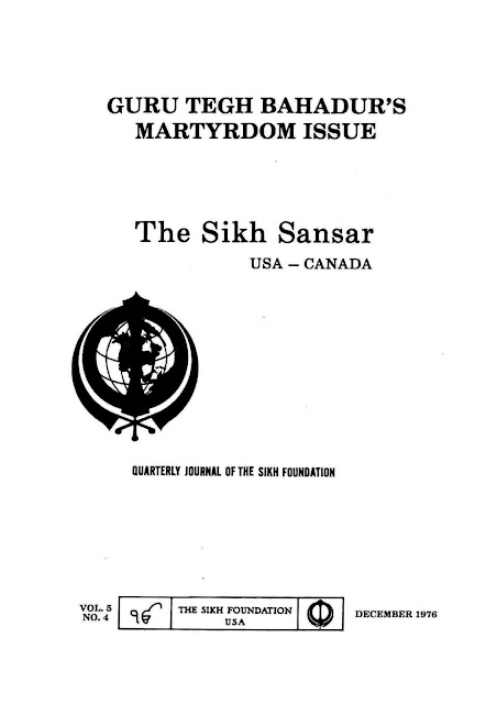 http://sikhdigitallibrary.blogspot.com/2018/06/the-sikh-sansar-usa-canada-vol-5-no-4.html