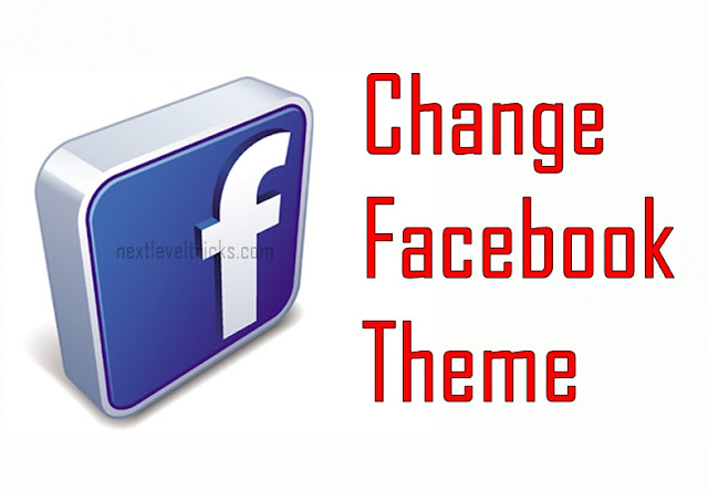 https://fun4fun1.blogspot.com/2016/08/how-to-change-facebook-theme-with.html