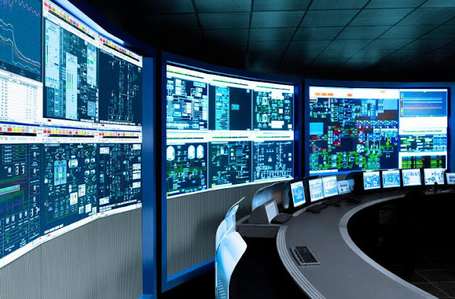 https://www.radiantinsights.com/research/global-scada-market-professional-survey-report-2018/request-sample?utm_source=Blogger&utm_medium=Social&utm_campaign=Bhagya06Aug&utm_content=RD