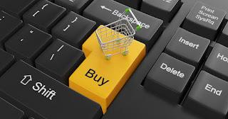 Bagaimana E Commerce Bekerja? Berikut Penjelasannya