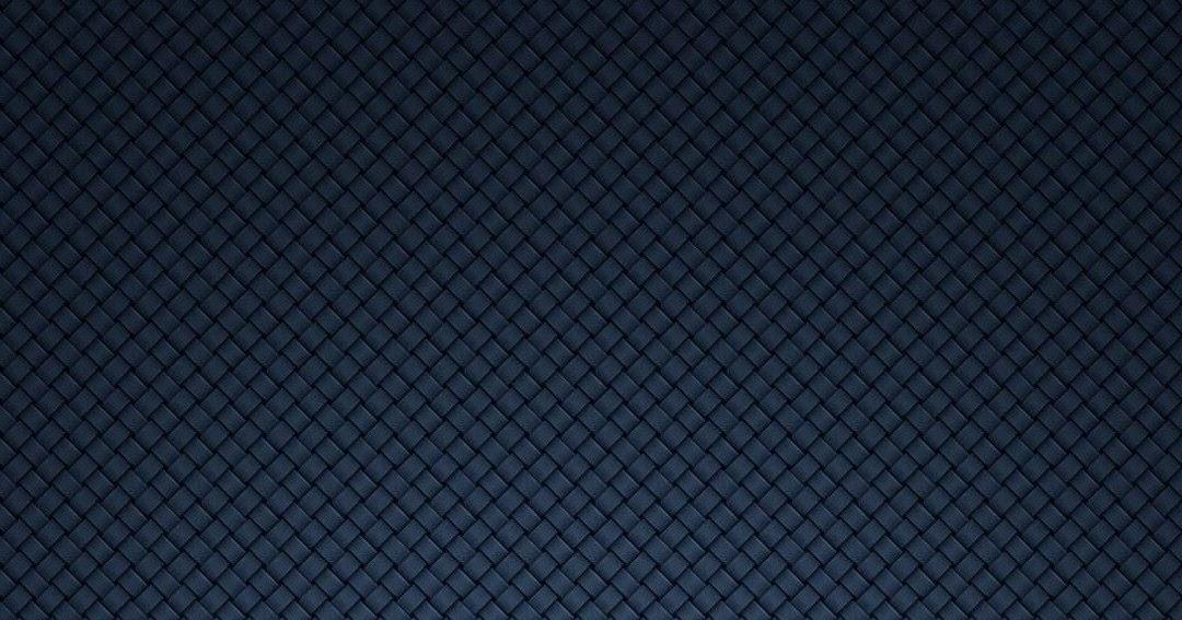 18 Wallpaper / Background Keren Bernuansa Biru Full HD