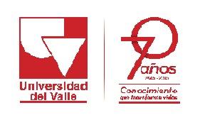 Concurso, División de Bibliotecas, Biblioteca Universidad del Valle, Comunidad académica, Anti San Valentín,
