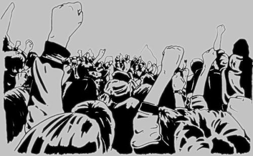 Perspektif Dalam Psikologi Sosial Oleh Hasan Mustafa