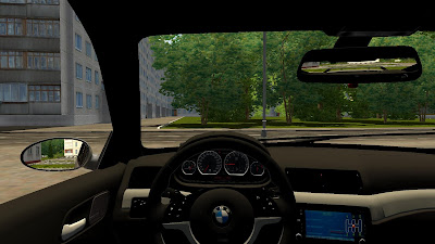 City Car Driving Topic Bmw M3 E46 1 2 4 1 1