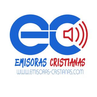 Radio Renacer RD (Emisora Adventista)