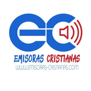 Emisora Música Cristiana: Alabanzas Online 24/7