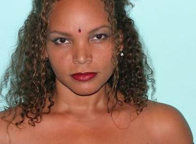 Masasa Moyo nude (35 pictures) Paparazzi, iCloud, legs