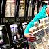 Do you know the top secrets of casinos ?