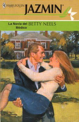 Betty Neels - La Novia Del Médico