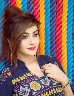 Brishty Islam Bangladeshi Actress Hot and Sexy Photos