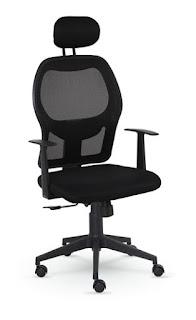 fileli koltuk, makam koltuğu, müdür koltuğu, ofis koltuğu, ofis koltuk, yönetici koltuğu, başlıklı koltuk,