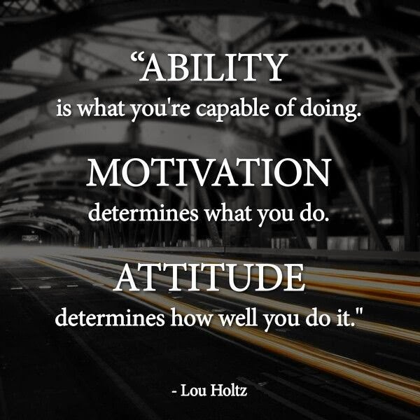 Attitude Motivational Quotes In Hindi: 11 WhatsApp Motivational Quotes
