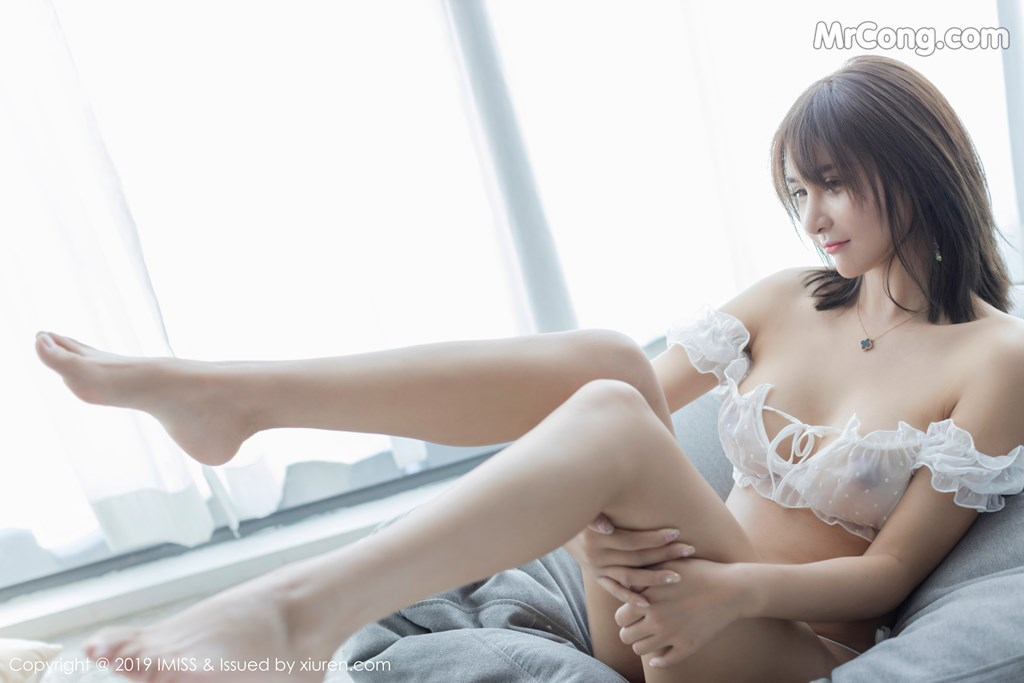 Image IMISS-Vol.339-SOLO-MrCong.com-026 in post IMISS Vol.339: SOLO-尹菲 (39 ảnh)