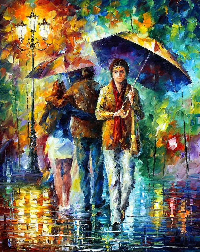 20-Leonid-Afremov-Expression-of-Love-for-the-Art-Of-Painting-www-designstack-co