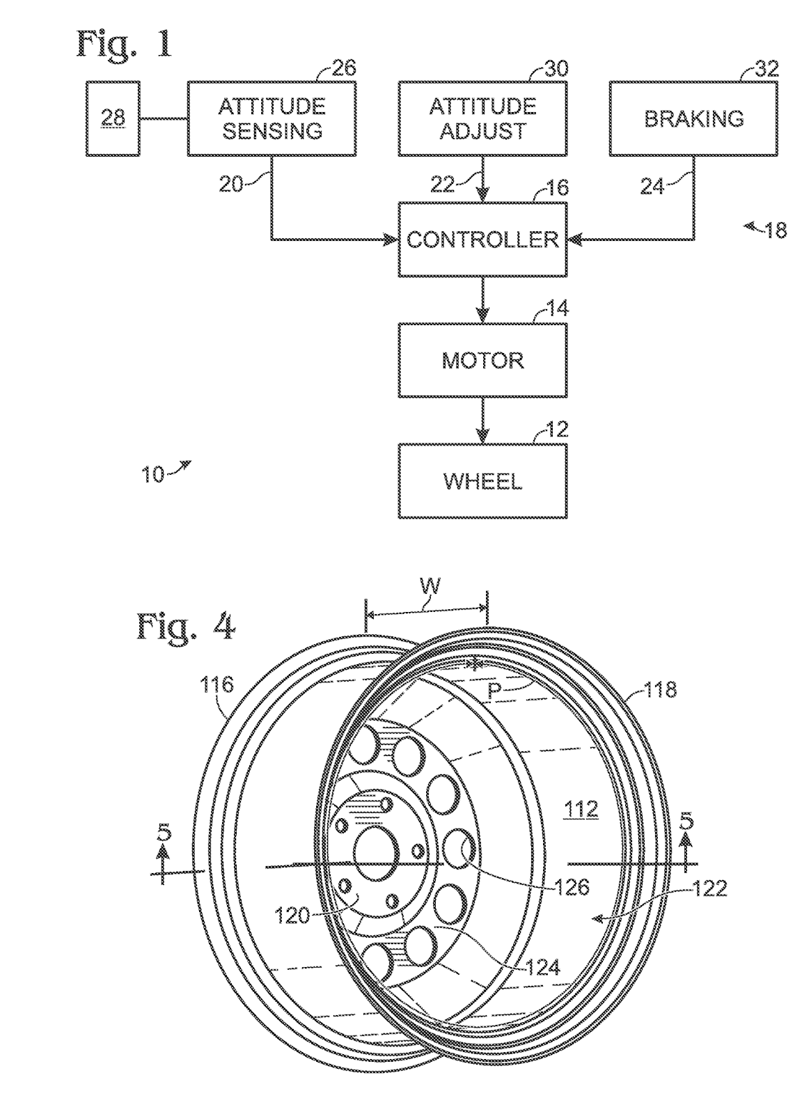 THE PATENT SEARCH BLOG: March 2014