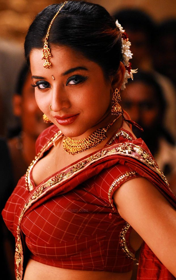 Bhojpuri Actress Monalisa Wiki Biography Hd Wallpapers And Latest