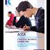 Latest Strategic Business Leader (SBL) Kaplan Book Download 2018-2019