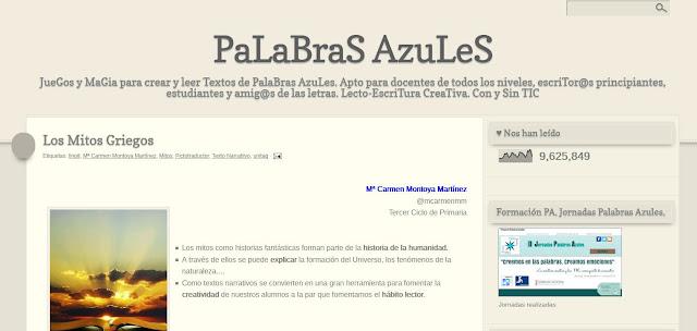 https://elmarescolorazul.blogspot.com/2014/03/los-mitos-griegos.html